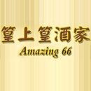 Amazing 66