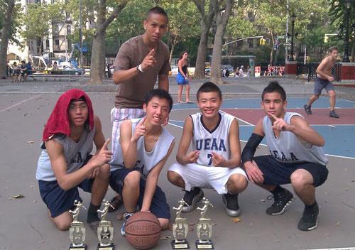 bball-team-2012-01