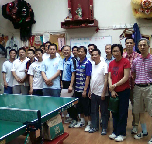 ping-pong-team