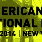 Asian American International Film Festival 2016
