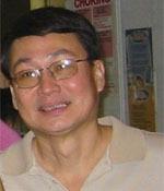 I-Min Chen