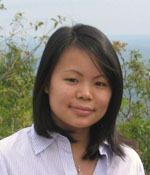 Kaity Chang
